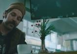 Сцена из фильма Немой / Mute (2018) Немой сцена 1