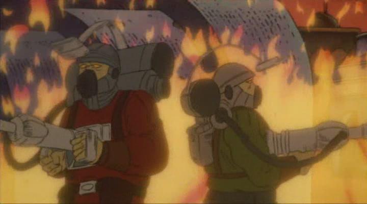 тяжёлый металл мультфильм 1981 года смотреть онлайн