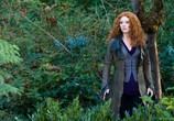 Скриншот фильма Сумерки. Сага. Затмение / The Twilight Saga: Eclipse (2010) Сумерки. Сага. Затмение сцена 12