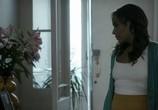 Сцена из фильма Пломбирные девочки / Ice Cream Girls (2013) Пломбирные девочки сцена 1