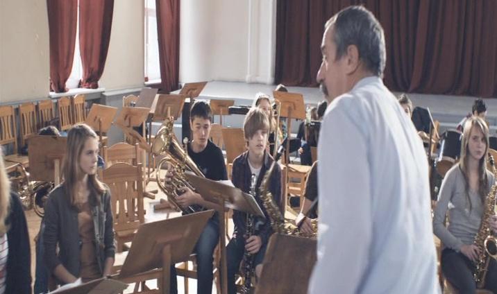 Фильм Безгранично (Пакистан, 2013 ) смотреть онлайн