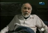 Сцена из фильма Марисоль / Marisol (1996)