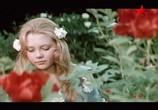 Сцена из фильма Пока бьют часы (1976) Пока бьют часы сцена 2