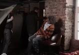 Сцена из фильма Погоня за тенью / Погоня за тенью (2011) Погоня за тенью сцена 4