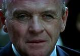 Сцена из фильма Красный дракон / Red Dragon (2002) Красный дракон