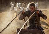 Сцена из фильма Бен-Гур / Ben-Hur (2016)