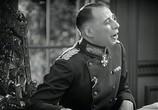 Сцена из фильма Ангелы Ада / Hell's Angels (1930) Ангелы Ада сцена 14