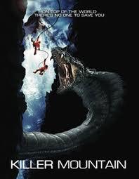 Гора-убийца (2011) (Killer Mountain)