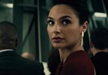 Кадр изо фильма Бэтмен напересечку Супермена: На заре справедливости