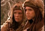 Кадр изо фильма Зена - королева воинов (Ксена)