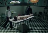 Сцена из фильма Послание из гроба / Lynch (2012)