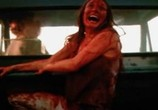Сцена из фильма Техасская резня бензопилой 3D / Texas Chainsaw 3D (2013) Техасская резня бензопилой 3D сцена 11