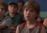 Сцена из фильма Заплати другому / Pay It Forward (2000) Заплати другому