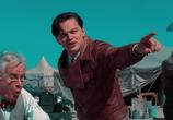 Кадр с фильма Авиатор торрент 0250 план 0