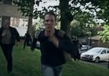 Сцена из фильма Мгновенная смерть / Instant Death (2017) Мгновенная смерть сцена 4