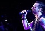 Сцена из фильма Depeche Mode: Touring the Angel - Live in Milan (2006) Depeche Mode: Touring the Angel - Live in Milan сцена 4