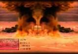 Сцена из фильма Плесень с планеты Ксонадер / The Mildew from Planet Xonader (2015) Плесень с планеты Ксонадер сцена 4