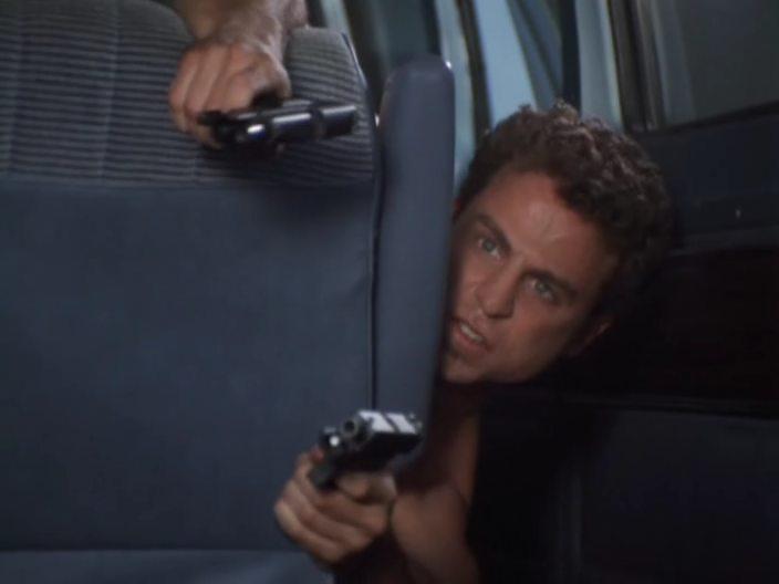 отмщение (1998)