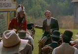 Сцена из фильма Доктор Куин: Женщина-врач / Dr. Quinn, Medicine Woman (1993) Доктор Куин: Женщина-врач сцена 4