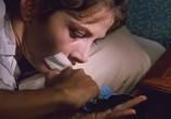 Сцена из фильма Свяжи меня! / Atame! (1990) Свяжи меня! сцена 5