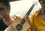 Сцена из фильма Музыка нас связала / You Instead (2011) Музыка нас связала сцена 2