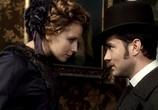 Скриншот фильма Шерлок Холмс / Sherlock Holmes (2009) Шерлок Холмс сцена 3