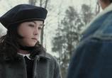 Кадр с фильма Дитя Тьмы торрент 06053 мужчина 0