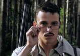 Сцена из фильма Главный калибр (2007) Главный калибр сцена 4