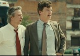 Кадр изо фильма величественный торрент 048952 эпизод 0