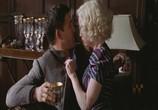 Скриншот фильма Пуаро Агаты Кристи / Agatha Christie's Poirot (1989) Пуаро Агаты Кристи сцена 6