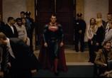 Кадр изо фильма Бэтмен сравнительно от чем Супермена: На заре справедливости торрент 020742 эпизод 0