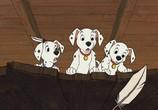 Скриншот фильма 101 далматинец 2: Приключения Патча в Лондоне / 101 Dalmatians II: Patch's London Adventure (2003) 101 далматинец 2: Приключения Патча в Лондоне сцена 5