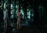 Кадр изо фильма Великий Гэтсби торрент 033994 мужчина 0