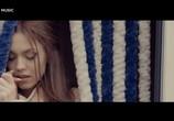 Кадр изо фильма Сборник клипов: Россыпьююю торрент 041643 любовник 0