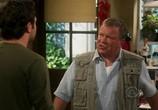 Сцена из фильма Бред, который несет мой отец (Перлы моего отца) / $#*! My Dad Says (2010) Бред, который несет мой отец (Перлы моего отца) сцена 2