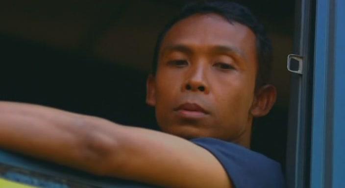 Скачать Мерантау Торрент - фото 3