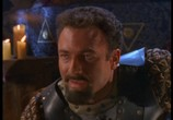 Сцена из фильма Зена - королева воинов (Ксена) / Xena: Warrior Princess (1995)