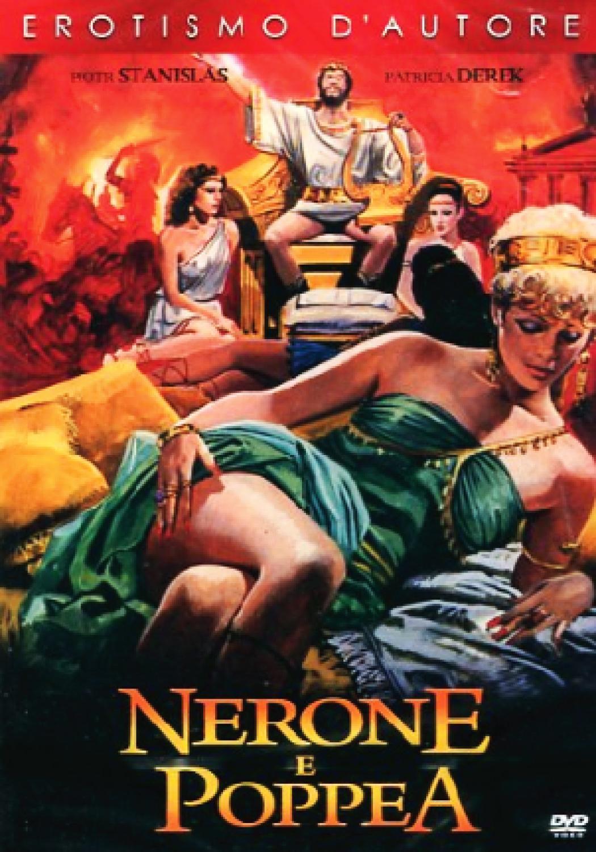 Смотреть фильмы онлайн порно императора