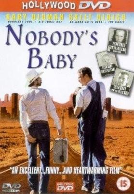 Младенец На Прогулке 2 Трейлер На Русском