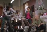Сцена из фильма Семейные инструменты / Family Tools (2013) Семейные инструменты сцена 5