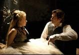 Сцена из фильма Престиж / The Prestige (2007) Престиж
