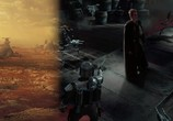 Кадр изо фильма Звездные войны: Эпизод 0 – Атака клонов торрент 08962 сцена 0