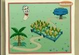 Скриншот фильма Даша-путешественница / Dora the Explorer (2000) Даша-путешественница сцена 2