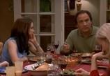 Сцена из фильма Как сказал Джим / According to Jim (2001) Как сказал Джим сцена 3