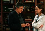 Сцена из фильма Лечение / In Treatment (2008)