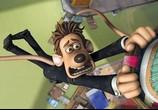 Сцена из фильма Смывайся! / Flushed Away (2006) Смывайся!