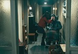 Сцена из фильма Фильм с моим участием / A Film with Me in It (2008) Фильм с моим участием сцена 5