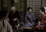 Кадр с фильма Затоiчи торрент 009316 план 0