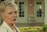 Кадр изо фильма 007: Казино Рояль торрент 012019 любовник 0