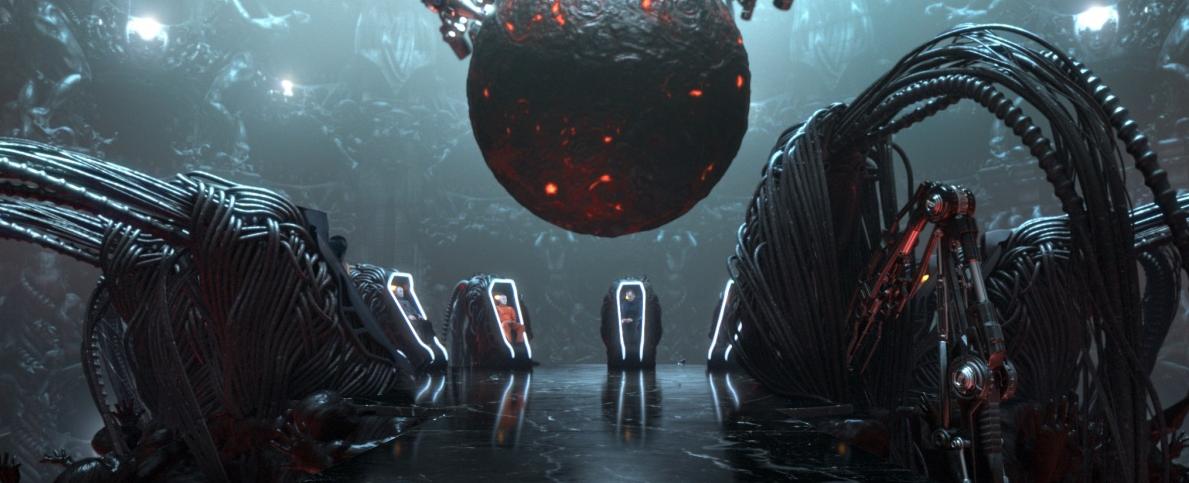 скачать фильм мафия игра на выживание онлайн